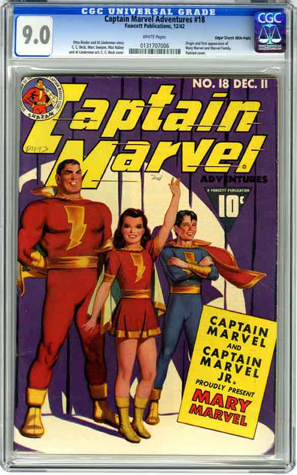 http://www.cgccomics.com/images/enews/0501_Captain_Marvel_18_lg.jpg