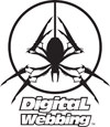 Digital Webbing