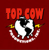 Top Cow Productions, Inc.