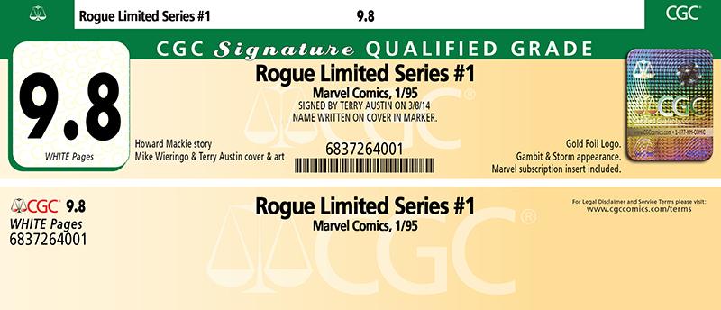 signature-series-qualified.jpg?cb=2018-0